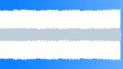 PHOENIX-RECORDS hangover blues - stock music