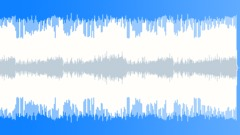Waltz wedding - stock music