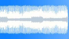 Waltz My 17 years - stock music