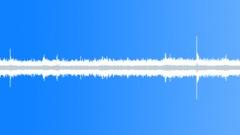 Skidloader demolition 1 Sound Effect