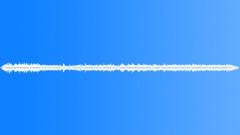 Fuse Burning Sound Effect