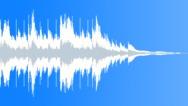Stock Music of News Logo 2