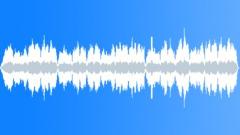 Hymn Circa1600 - Congregation singing - sound effect