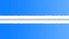 Waterfall - sound effect