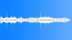 Ocean Sea wash in Wreck 2 - sound effect