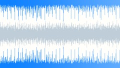 Stock Music of Get Ready Selector Screen  (30 sec Loop)