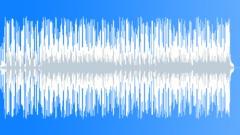 Gentelmens launch - stock music