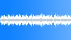 Quiet  Background - 1 Stock Music