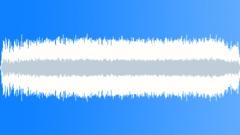 Quiet  Background - 4 Stock Music