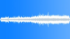 Saloon Car Interior Travel 2 - sound effect