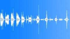 Sliding Van Door Sound Effect