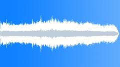 Traffic Long Shot Atmosphere Sound Effect