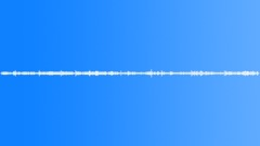Town Market Atmosphere 4 - sound effect