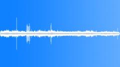 Town Market Atmosphere 5 Sound Effect