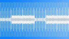 G This - stock music