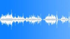 Wheelie Bin - sound effect
