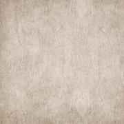 Paper texture background Stock Illustration