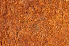 rusty metal texture 01 - stock photo