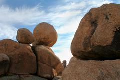 Dragoon Arizona Kivimuodostelmat Kuvituskuvat