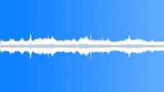 Wind Through Open Barn Sound Effect