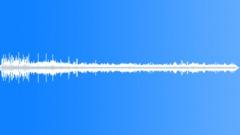 Woodland Birds 2 Sound Effect