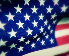 Old Glory 0201 - PAL - stock footage