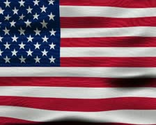 Old Glory 0203 - PAL - stock footage