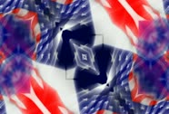 Old Glory 0208 - NTSC Stock Footage