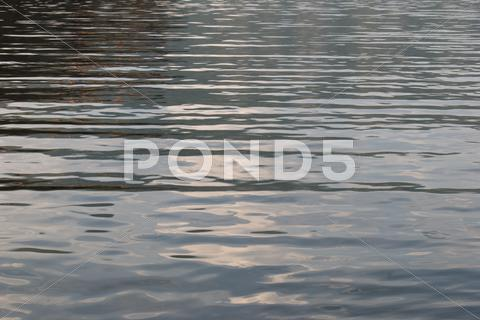 Stock photo of Water texture