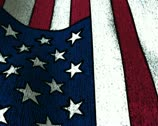 Old Glory 0210 - PAL Stock Footage