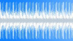 Hip Hop Violins (60 Seconds) Stock Music