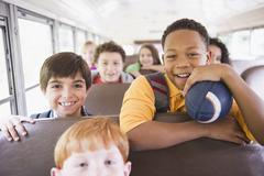 Lapset ratsastuskoulu linja Kuvituskuvat
