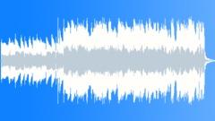 City Cowboys Rock 30 sec - stock music
