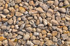 Stone pattern Stock Photos