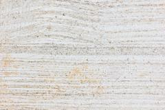 concrete floor - stock photo