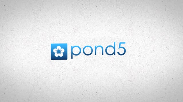 After Effects Project - Pond5 Grunge Typography 11526840