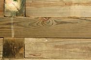 Wooden Wall Texture Stock Photos