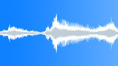 Auto Take Off 4 Sound Effect