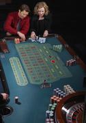 Pari rahapelit kasino Kuvituskuvat