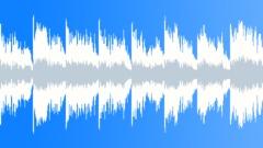 Protri glazki v1 - stock music