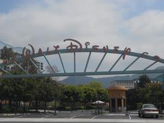 Walt Disney Kuvituskuvat