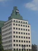 ABC - stock photo