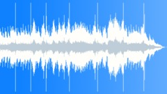 Stock Music of Kaddish (Angelic Instrumental)