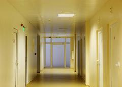 Hospital Stock Photos