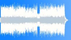 Stock Music of Jargon Head