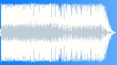Stock Music of Mobius Orb