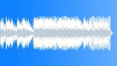 Stock Music of Success (Positive, Optimistic, Bright, Corporate)