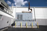 Stock Photo of Disel Generator.jpg