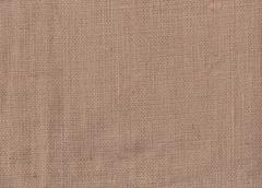 Organic burlap sack texture - xxxl Stock Photos