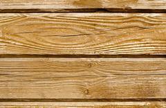 Texture of pine wood Stock Photos